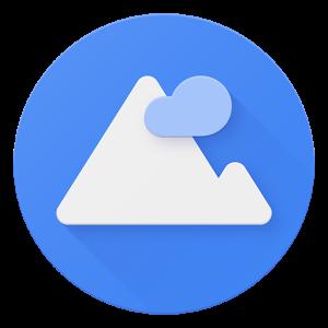 Google Wallpaper MODIFY