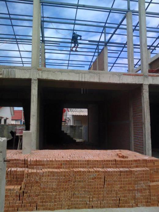 ภาพ อิฐมอญ จาก Pongjadesada.com