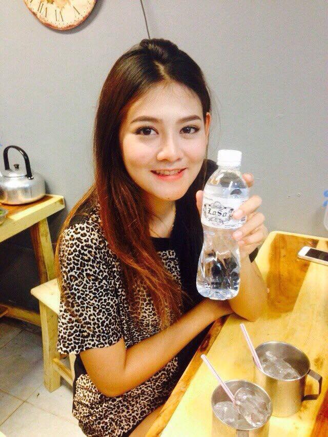 น้ำดื่มโลโซ
