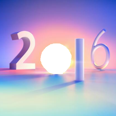 #yearinreview2016