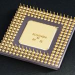 CPU คืออะไร หน่วยประมวลผลกลาง (Central Processing Unit)