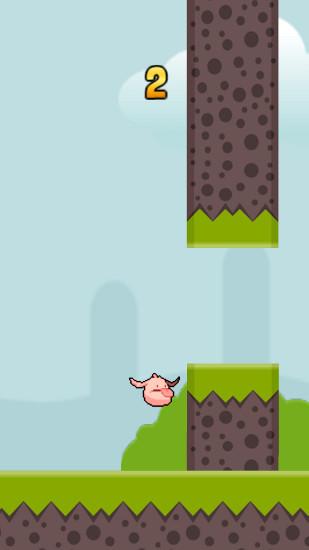 Flappy Tappy