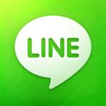 LINE เล่นไม่ได้ เกิดจากอะไร เข้าไลน์ไม่ได้