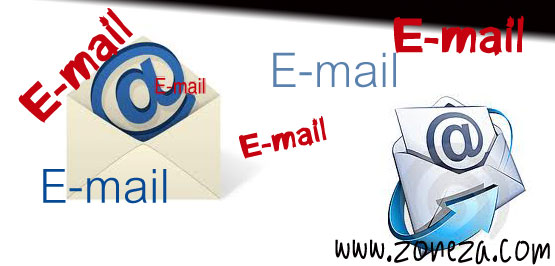 46701email-1