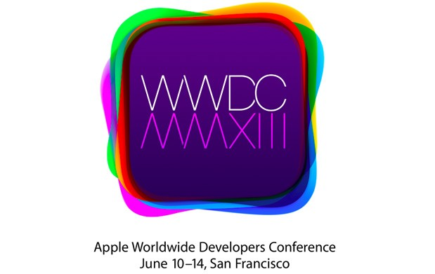 WWDC 2013 (Worldwide Developers Conference)