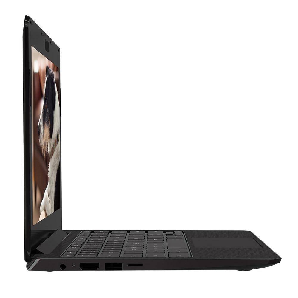 True IDC Chromebook 11