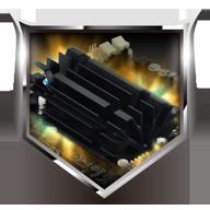 N3050B-ITX