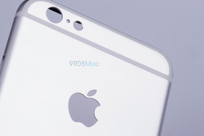 ข่าวลือ! Apple เตรียมจัดงาน เปิดตัว iPhone 6s, iPad Air 3, Apple TV
