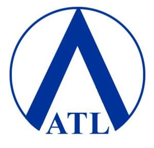 atl-amperex-technology-ltd