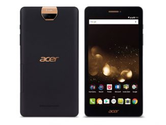Acer Iconia TalkS
