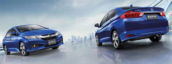 All-New-Honda-City