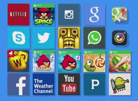 App-Windows-Phone