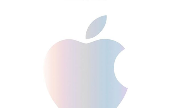Apple March Event not Happening