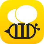ไอดี BeeTalk โดนแบน ปัญหาใหม่ของผู้ใช้งาน