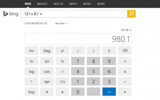 Bing_Calc