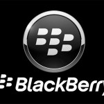 BlackBerry อาจเลิกทำสมาร์ทโฟน CEO บอก หากขาดทุนอยู่อย่างนี้