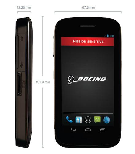 Boeing Black_1