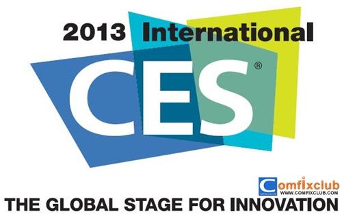 CES-2013-Consumer-Electronics-Show-2013
