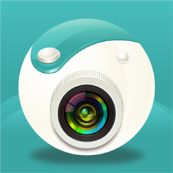 Camera360 Windows Phone