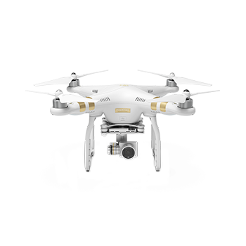 DJI Drone