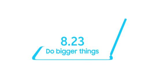 Do Bigger Things