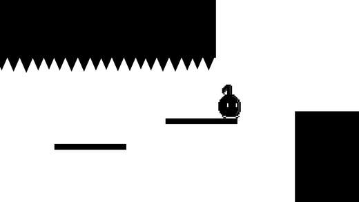 Don't Stop!Eighth Note