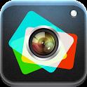FotoRus logo