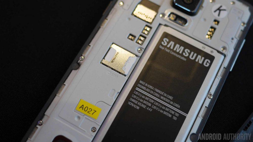 galaxy-note-7-battery