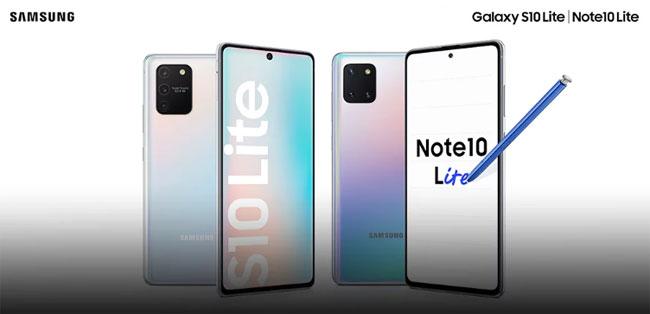 Galaxy-S10-Lite-Note-10-Lite