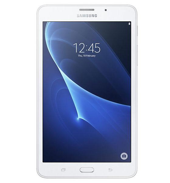 Galaxy Tab A 2016 7.0