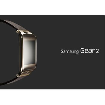 Gear 2