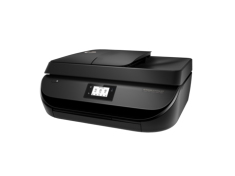 HP DeskJet Ink Advantage 4675 All-in-One