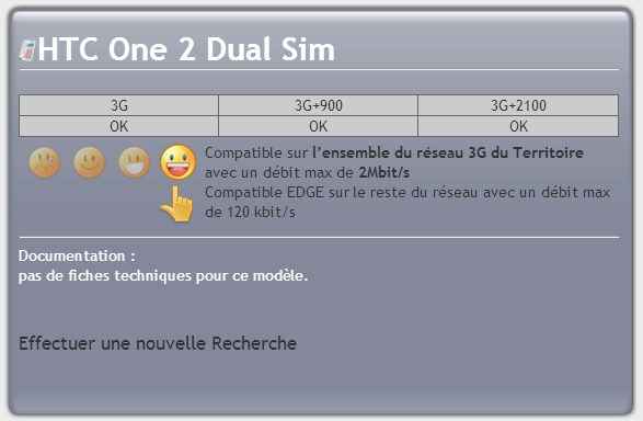 HTC-M8-One-2-Dual-SIM-OPC