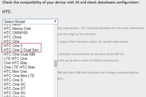 HTC-M8-One-2-One-2-Dual-SIM-OPC_0