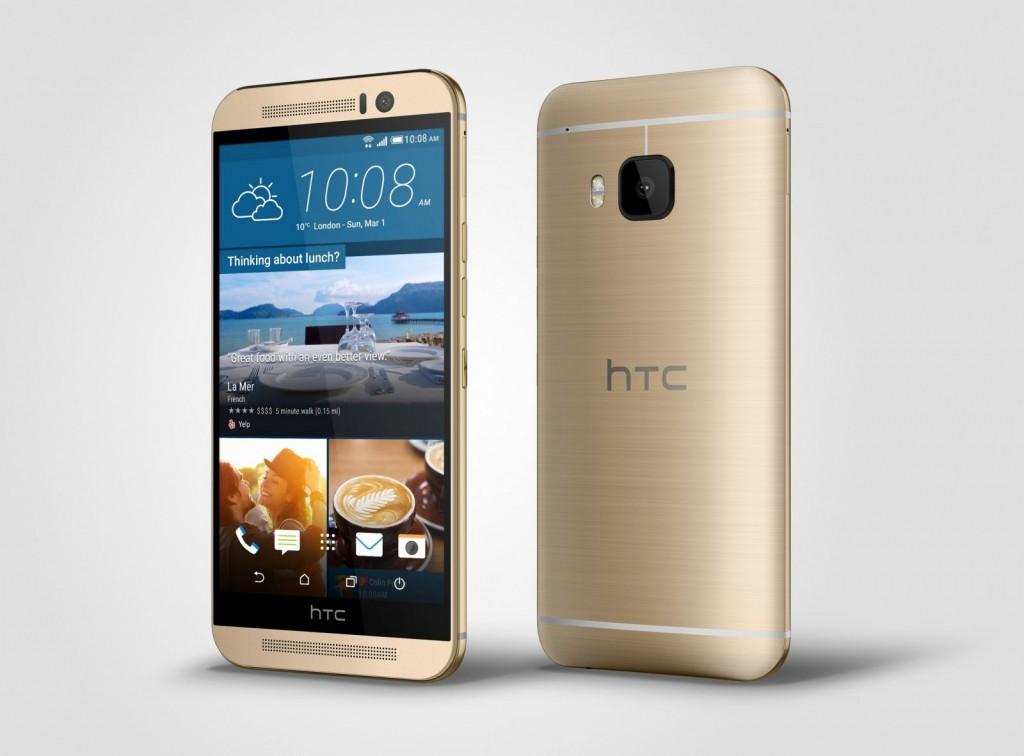 HTC_OneM9_1