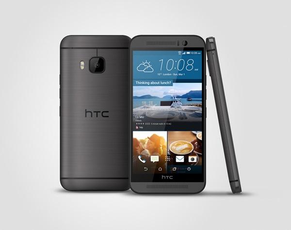 HTC_OneM9_10