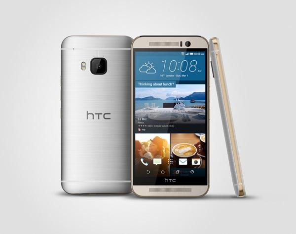 HTC_OneM9_11