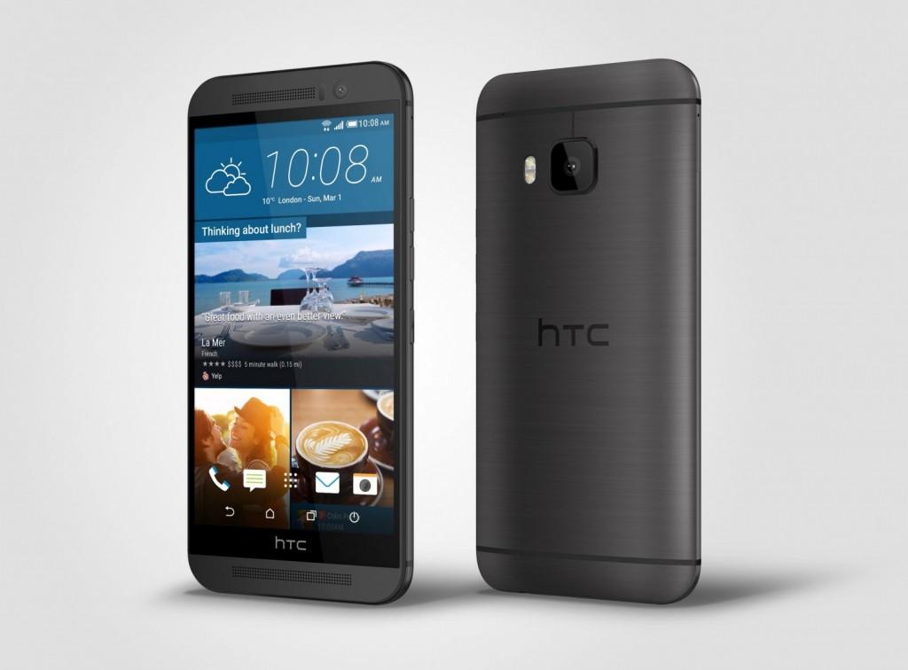 HTC_OneM9_7