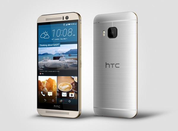 HTC_OneM9_9
