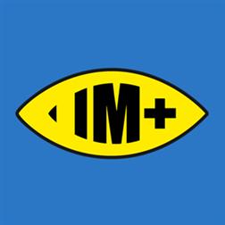 IM+ สำหรับ Windows Phone
