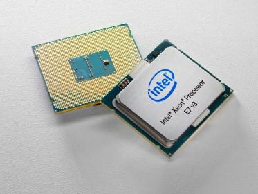 Xeon E7-8800/4800 v3