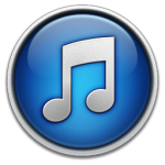 iTunes 11.1.5 อัพเดทพร้อมกับ QuickTime 7.7.5