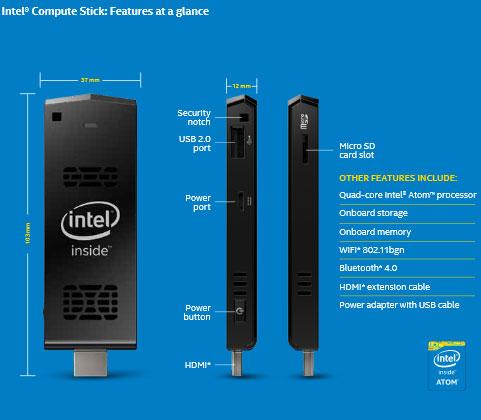Intel-Compute-Stick