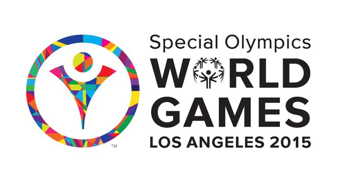 กีฬาโอลิมปิกสำหรับผู้พิการทางสติปัญญา