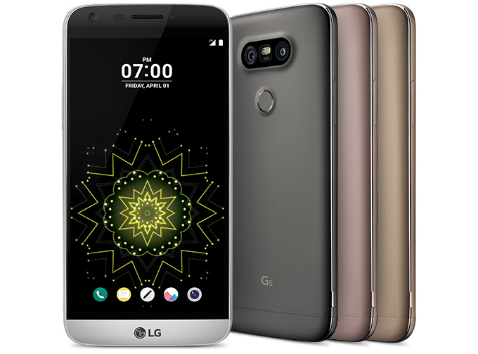 LG-G5---all-the-official-product-images.jpg