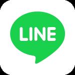 มารู้จัก LINE Lite ไลน์เวอร์ชั่นผอมเพียว และซิกแซก ใช้งาน LINE 2 ID ในเครื่องเดียวได้