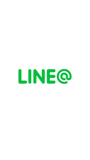 LINE@-01