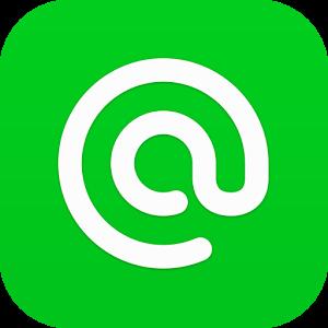 LINE@App
