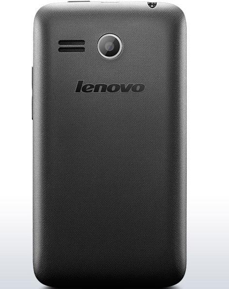 Lenovo A316i
