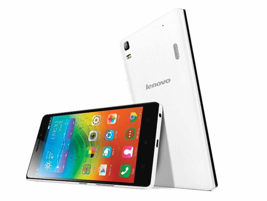 Lenovo-A6010-Price-and-Review-8